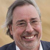 Paul Edauw