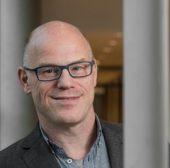 Steven de Groot PhD