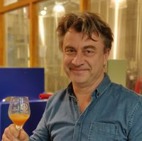 Marcel van Silfhout