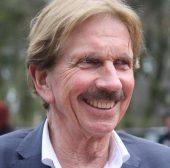 Frans Brüning