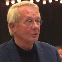 B.B. Klaversteijn