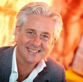Jan Van der Reest