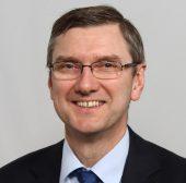 Egbert Stremmelaar