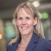 Heleen Groenenberg