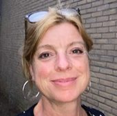 Irma Dijkstra