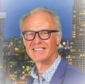 Peter van Oers