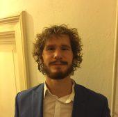 Thom Joosten