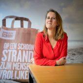 Helene van Zutphen
