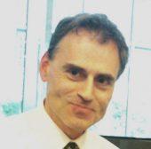 Niels van der Stappen