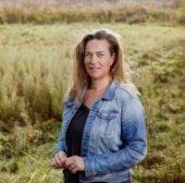 Esther van Eijk