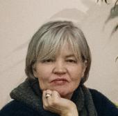 Ariane Lelieveld