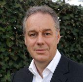 Lex Eschauzier