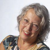 Marianne van Keep