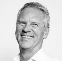 Patrick R van Zuijlen