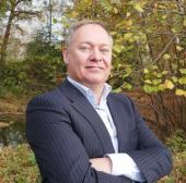 Geert Stroucken