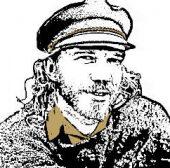 Jorne Langelaan